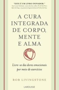CURA INTEGRADA
